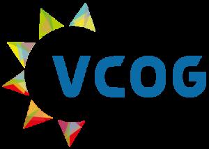 VCOG logo